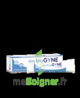 MYLEUGYNE 1 %, crème à STRASBOURG