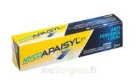 MYCOAPAISYL 1 % Crème T/30g à STRASBOURG