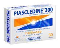Piascledine 300 mg Gél Plq/30 à STRASBOURG