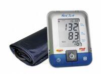 New Test® Tensiomètre Brassard MAM à STRASBOURG