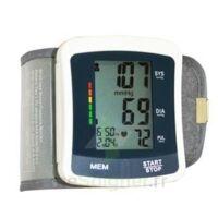 New Test® Tensiomètre Poignet ET133260 à STRASBOURG