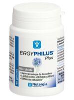 Ergyphilus Plus Gélules B/60 à STRASBOURG