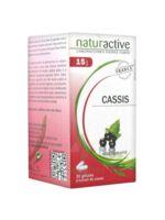 NATURACTIVE GELULE CASSIS, bt 30 à STRASBOURG