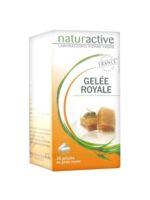 NATURACTIVE GELULE GELEE ROYALE, bt 30 à STRASBOURG