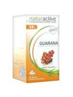 Naturactive Guarana B/30 à STRASBOURG