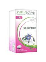 Naturactive Capsule Bourrache, Bt 30 à STRASBOURG