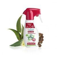 Puressentiel Anti-pique Spray Vêtements & Tissus Anti-Pique - 150 ml à STRASBOURG