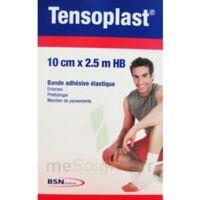 TENSOPLAST HB Bande adhésive élastique 6cmx2,5m à STRASBOURG