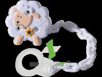 Clip chaînette «Mouton»  à STRASBOURG