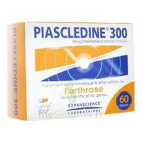 PIASCLEDINE 300 mg Gélules Plq/60 à STRASBOURG