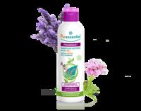 Puressentiel Anti-Poux Shampooing quotidien pouxdoux bio 200ml à STRASBOURG