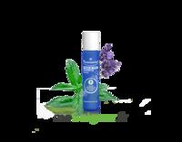 Puressentiel Bien-être Roller Maux de tête aux 9 Huiles Essentielles - 5 ml à STRASBOURG