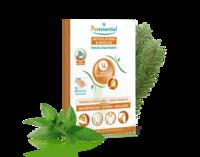 Puressentiel Articulations et Muscles Patch chauffant 14 huiles essentielles à STRASBOURG