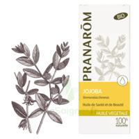 PRANAROM Huile végétale bio Jojoba 50ml à STRASBOURG