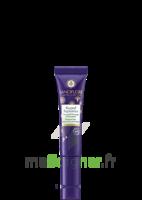 Sanoflore Regard Hypnotica Crème 15ml à STRASBOURG