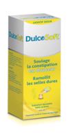 Dulcosoft Solution buvable Fl/250ml à STRASBOURG