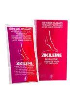 Akileïne Sels de bain délassants à STRASBOURG