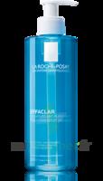 Effaclar Gel moussant purifiant 400ml à STRASBOURG