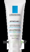Effaclar H Crème apaisante peau grasse 40ml à STRASBOURG