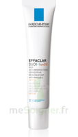 EFFACLAR DUO + SPF30 Crème soin anti-imperfections T/40ml à STRASBOURG