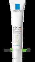 Effaclar Duo+ SPF30 Crème soin anti-imperfections 40ml à STRASBOURG