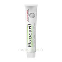 Fluocaril Bi-Fluoré 145 mg Pâte dentifrice blancheur 75ml à STRASBOURG
