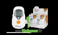 Exacto Thermomètre sans contact Minitherm à STRASBOURG