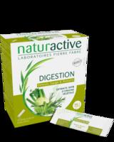 Naturactive Phytothérapie Fluides Solution buvable digestion 15 Sticks/10ml à STRASBOURG