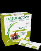 Naturactive Phytothérapie Fluides Solution buvable transit 15 Sticks/10ml à STRASBOURG