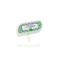 Superwhite Fresh mini mints Pastilles Menthe forte B/50 à STRASBOURG