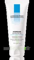 Hydreane Extra Riche Crème 40ml à STRASBOURG