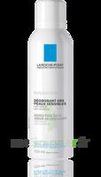 La Roche Posay Déodorant peaux sensibles 48H Aérosol/150ml à STRASBOURG