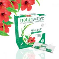 Naturactive Phytothérapie Fluides Solution buvable minceur 15 Sticks/10ml à STRASBOURG