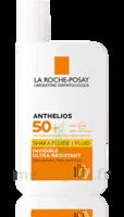 Anthelios XL SPF50+ Fluide Shaka sans parfum 50ml à STRASBOURG