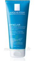 Effaclar Masque 100ml à STRASBOURG