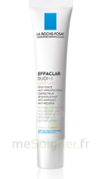 Effaclar Duo+ Unifiant Crème light 40ml à STRASBOURG