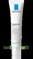 Effaclar Duo+ Unifiant Crème medium 40ml à STRASBOURG