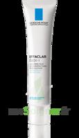 Effaclar Duo+ Gel crème frais soin anti-imperfections 40ml à STRASBOURG