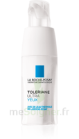 Toleriane Ultra Contour Yeux Crème 20ml à STRASBOURG