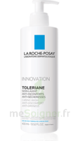 Toleriane Fluide soin lavant 400ml à STRASBOURG