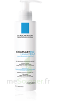 Cicaplast Lavant B5 Gel 200ml à STRASBOURG