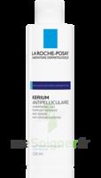 Kerium Antipelliculaire Micro-Exfoliant Shampooing gel cheveux gras 200ml à STRASBOURG