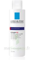 Kerium DS Shampooing antipelliculaire intensif 125ml à STRASBOURG