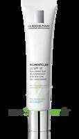 Pigmentclar UV SPF30 Crème 40ml à STRASBOURG