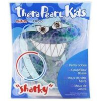 Therapearl Compresse kids requin B/1 à STRASBOURG