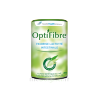 Optifibre Poudre orale B/250g à STRASBOURG