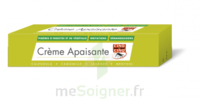 Cinq sur Cinq Natura Crème apaisante 40g à STRASBOURG