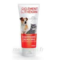 Clément Thékan Calmocanil Shampooing calmant T/200ml à STRASBOURG