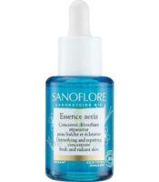 Sanoflore Aeria Essence Fl cpte-gttes/30ml à STRASBOURG