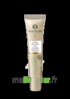 Sanoflore Crème des reines légère T/40ml à STRASBOURG
